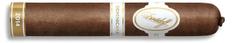 Сигары Davidoff Dominicana Robusto