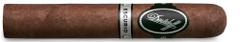 Сигары Davidoff Escurio 6 x 60