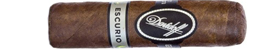 Сигары  Davidoff Escurio Petit Robusto