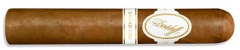 Сигары Davidoff Grand Cru Robusto