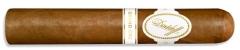 Сигары Davidoff Grand Cru Robusto