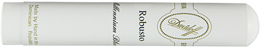 Сигары Davidoff Millennium Blend Robusto Tubos