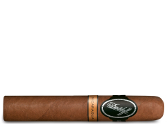 Сигары Davidoff Nicaragua 6 x 60