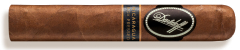 Сигары Davidoff Nicaragua Box-pressed Robusto