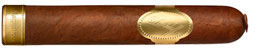 Сигары Davidoff Puro d′Oro Magnificos
