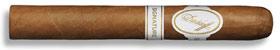 Сигары  Davidoff Signature 2000