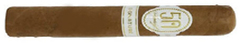 Сигары Davidoff Signature 2000 50 years