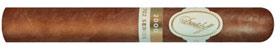 Сигары Davidoff Signature 2000 702 Series