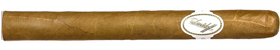 Сигары  Davidoff Special Double R