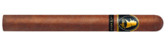 Сигары Davidoff WSC Late Hour Churchill