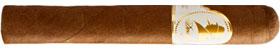 Сигары Davidoff WSC Petit Panatella