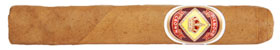 Сигары  Diamond Crown Robusto №4