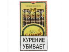 Сигары Don Camilo Chocolate (5 шт.)