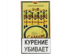 Сигары Don Camilo Vanilla (5 шт.)