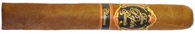 Сигары  Don Pepin Black Edition 1950