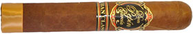 Сигары  Don Pepin Black Edition 2001
