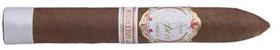 Сигары  Don Pepin Garcia Series JJ Belicosos