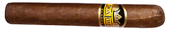 Сигары Don Tomas Clasico Natural Robusto
