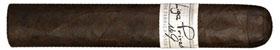 Сигары Drew Estate Liga Privada No. 9 Robusto
