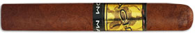 Сигары Drew Estate Acid Atom Maduro