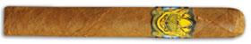 Сигары Drew Estate Ambrosia Mother Earth