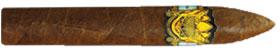 Сигары  Drew Estate Ambrosia Spice