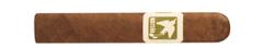 Сигары Drew Estate Herrera Esteli Norteno Corona Extra