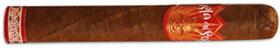 Сигары  Drew Estate Isla del Sol Toro