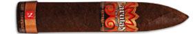 Сигары Drew Estate Larutan Dirt Torpedo