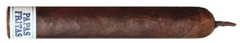 Сигары Drew Estate Liga Privada Unico Series Papas Fritas