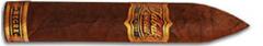 Сигары Drew Estate Tabak Especial Belicoso Medio