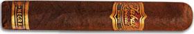 Сигары  Drew Estate Tabak Especial Robusto Negra
