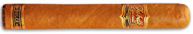Сигары  Drew Estate Tabak Especial Toro Dulce
