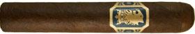 Сигары Drew Estate Undercrown Robusto