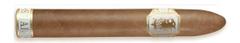 Сигары Drew Estate Undercrown Shade Belicoso