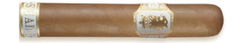 Сигары Drew Estate Undercrown Shade Robusto