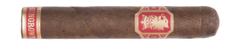 Сигары Drew Estate Undercrown Sun Grown Robusto