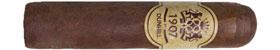 Сигары  Dunhill 1907 Titan