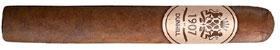 Сигары  Dunhill 1907 Toro
