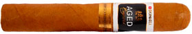 Сигары  Dunhill AC Robusto Grande 2003