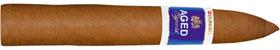 Сигары  Dunhill Aged Centanas