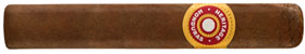 Сигары  Dunhill Heritage Box Pressed Robusto