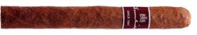 Сигары  Dunhill SR Corona New