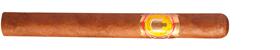 Сигары  El Rey del Mundo Demi Tasse