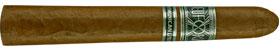 Сигары  Euforia DLC Piramide