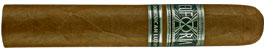 Сигары  Euforia DLC Robusto