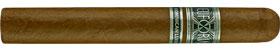 Сигары  Euforia DLC Toro