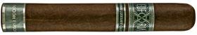Сигары  Euforia NLC Gran Robusto
