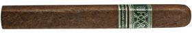 Сигары  Euforia NLC Toro