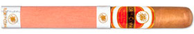 Сигары  Flor de Copan Corona